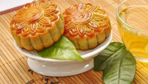 Tradition & Culture – GP Travel Vietnam – Blog
